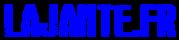 Logo LaJante.fr